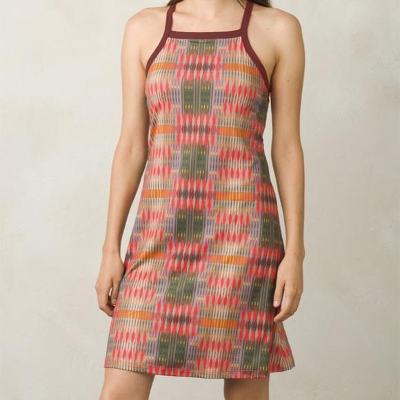 Prana Dresses & Skirts - PrAna Ardor Dress